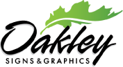Oakley Signs & Graphics Real Estate Sign Supplier