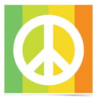 Peace to all.
