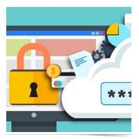 Password and lock