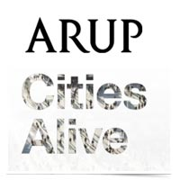 Image of Cities Alive report PDF