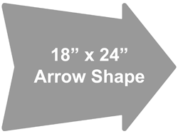 1824-ArrowShape-guidelines