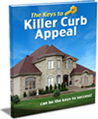 Killer Curb Appeal