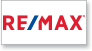 RE/MAX Real Estate Signs