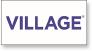 Village Real Estate Signs