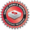 Save Time and Money with Oakley's Stocking Program