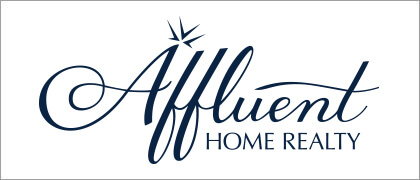 Affluent Home Realty