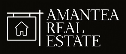 Amantea Real Estate
