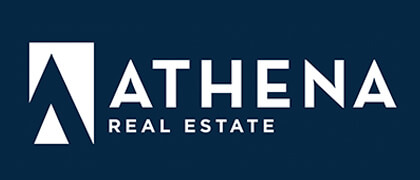 Athena Real Estate