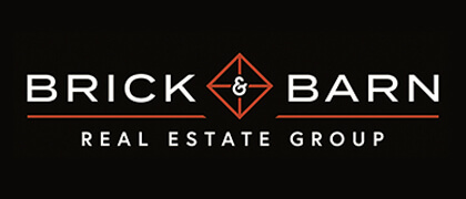 Brick & Barn Real Estate Group