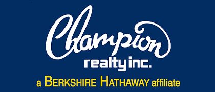 Champion Realty, Inc.