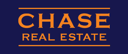 Chase Real Estate