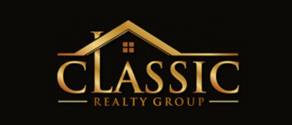 Classic Realty