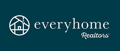 EveryHome Realtors