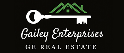 Gailey Enterprises Real Estate