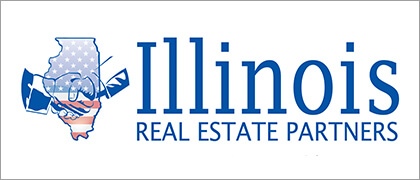Illinois Real Estate Partners