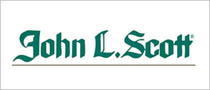 John L. Scott Real Estate