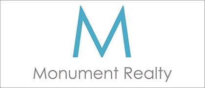 Monument Realty