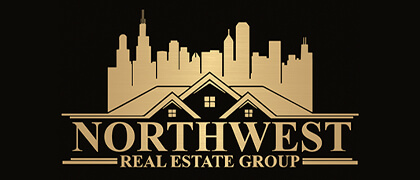 Northwest Real Estate Group