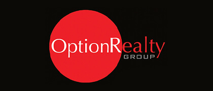 Option Realty Group