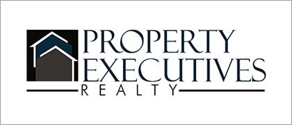 Property Executives Realty