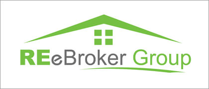 REeBroker Group