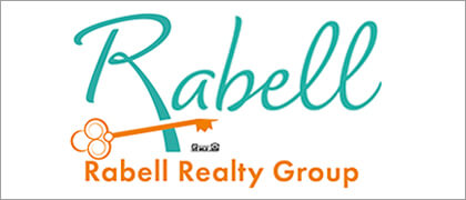 Rabell Realty Group
