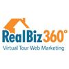 RealBiz360
