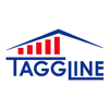 TaggLine